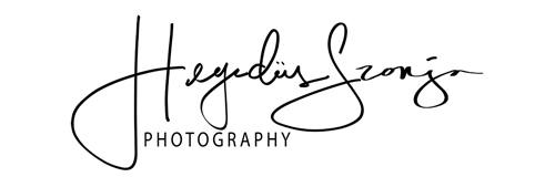 Hegedűs Szonja Photography